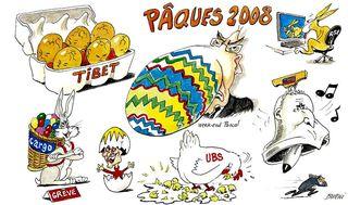 Pascal-2008